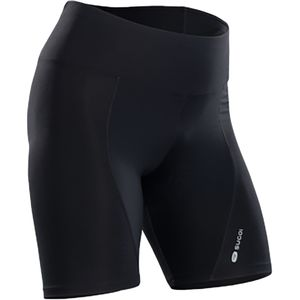 SUGOi Sprint Short - Women's
