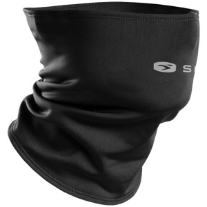 SUGOi MidZero Thermal Tube Neck Warmer