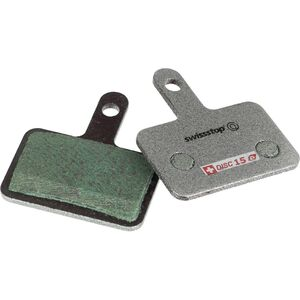 SwissStop Disc E Brake Pads