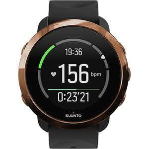 Suunto Suunto 3 HR Fitness Metal