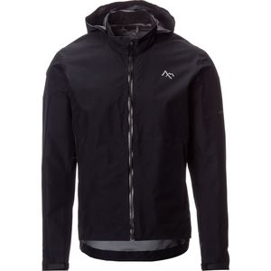 7mesh Industries Revelation Jacket - Men's