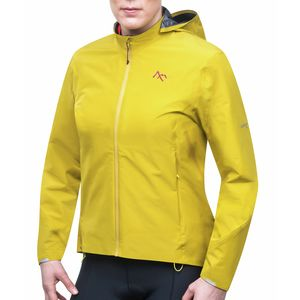 7mesh Industries Revelation Jacket - Women's