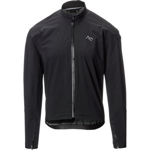 7mesh Industries Re:Gen Jacket - Men's