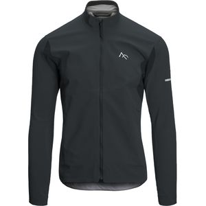 7mesh Industries Recon Jacket - Men's