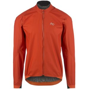 7mesh Industries Resistance Jacket - Men's