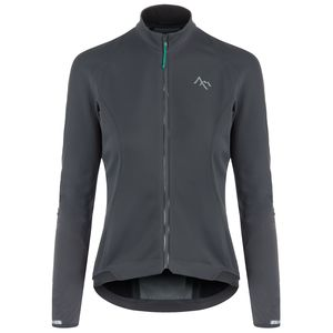 7mesh Industries Strategy Jacket - Women's