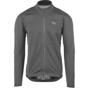 7mesh Industries Strategy Jacket - Men's