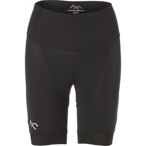 7mesh Industries WK1 Short - Women's