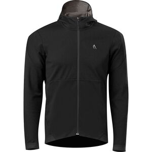 7mesh Industries Callaghan Hoodie - Men's