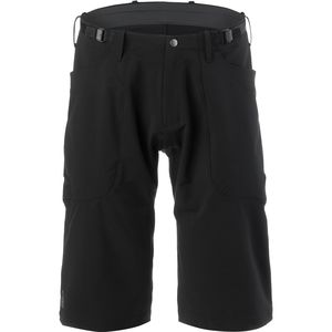 7mesh Industries Flightpath Short - Men's