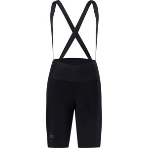 7mesh Industries WK2 Bib Short - Women's