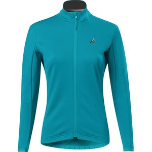 7mesh Industries Callaghan Long-Sleeve Jersey - Women's