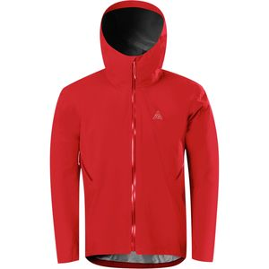 7mesh Industries Guardian Jacket - Men's