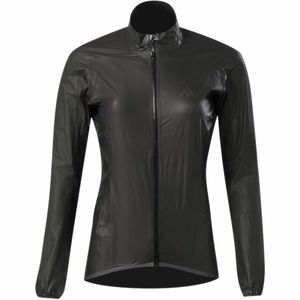 7mesh Industries Oro Jacket - Women's