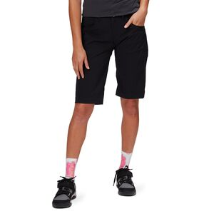 7mesh Industries Glidepath Short - Women's