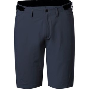 7mesh Industries Farside Short - Men's