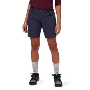 7mesh Industries Farside Short - Women's
