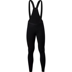 7mesh Industries TK1 Bib Tight - Men's