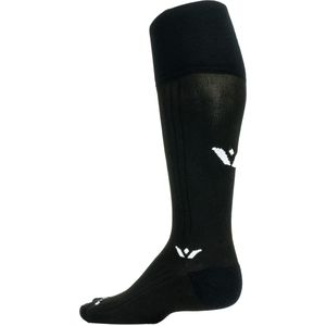 Swiftwick Performance Twelve Sock