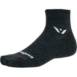 Swiftwick TWO PURSUIT