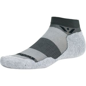 Swiftwick Maxus One Sock