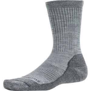 Swiftwick Pursuit Hike Light Cushion Sock
