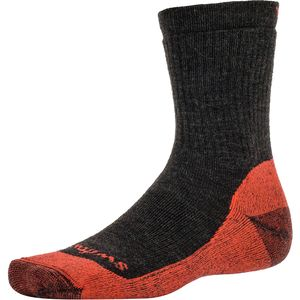 Swiftwick Pursuit Hike Medium Cushion Sock