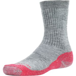 Pursuit Hike Medium Cushion Sock