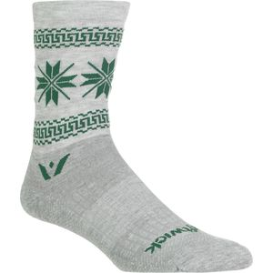 Vision Five Winter Sock
