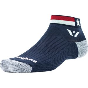 Swiftwick Vision One Sock