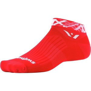 Swiftwick Vision One Spotlight Sock