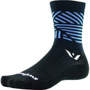 Swiftwick Vision Five Edge Sock