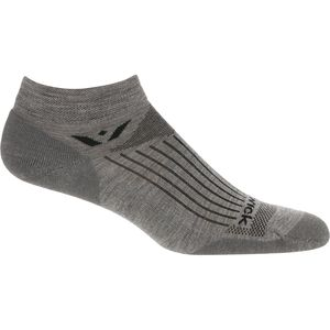 Swiftwick Pursuit One Sock