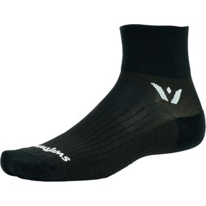 Swiftwick Performance Two Sock