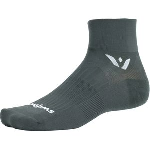 Swiftwick Aspire Two Socks