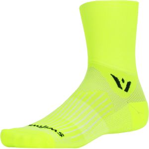 Swiftwick Aspire Four Sock