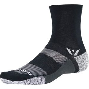 Swiftwick Flite XT Five Sock