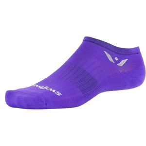 Swiftwick Aspire Zero Sock