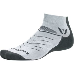 Swiftwick Vibe One Sock