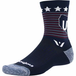 Swiftwick Vision Five Tribute Sock