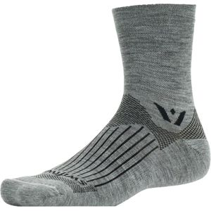 Pursuit Four Socks
