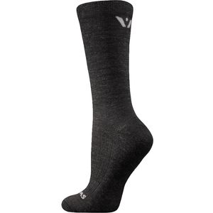 Pursuit Seven Merino Socks