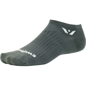 Aspire Zero Socks
