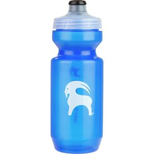 Specialized Water Bottles Purist Backcountry Water Bottle