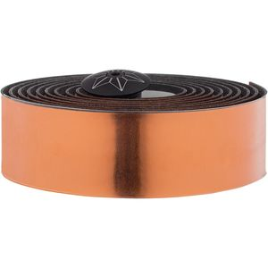 Supacaz Bling Bar Tape