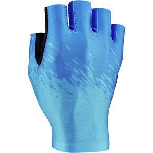 Supacaz SupaG Short Glove - Men's