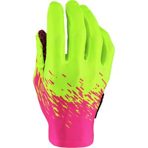 Supacaz SupaG Long Glove - Men's