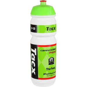 Tacx Pro Team Bottle Cannondale/Drapac 750ml