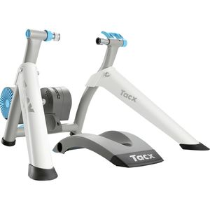 Tacx Vortex Smart Training Base