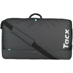 Tacx Antares & Galaxia Transport Bag